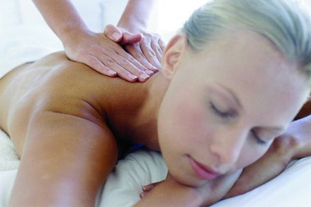 Calmer Therapies - Redcliffe Tourism