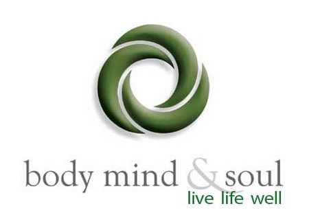Body Mind  Soul - Redcliffe Tourism