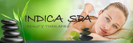 Indica Spa - Redcliffe Tourism