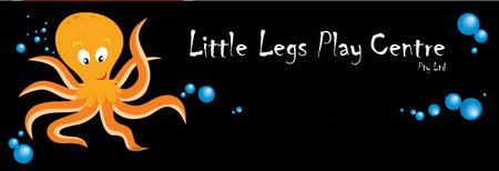 Little Legs Play Centre - Redcliffe Tourism
