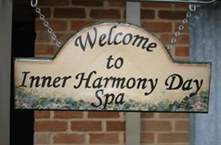 Inner Harmony Day Spa & Beauty Retreat - Redcliffe Tourism
