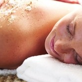 Endota Day Spa Fortitude Valley - Redcliffe Tourism