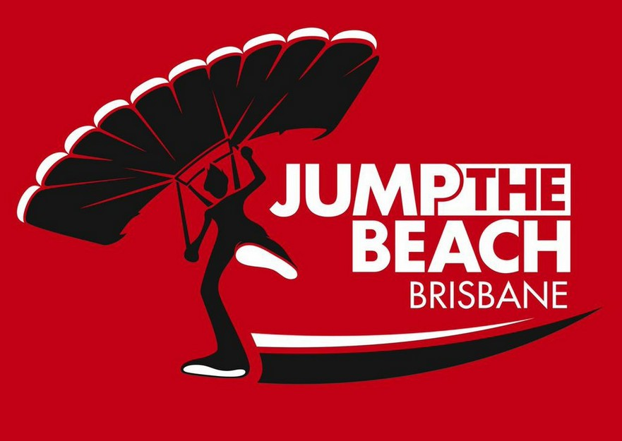 Jump the Beach Brisbane - Redcliffe Tourism