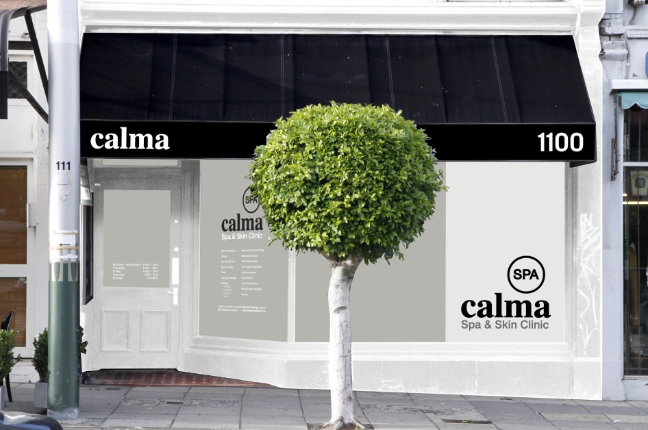 Calma Spa & Skin Clinic - Redcliffe Tourism