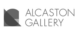 Alcaston Gallery - Redcliffe Tourism