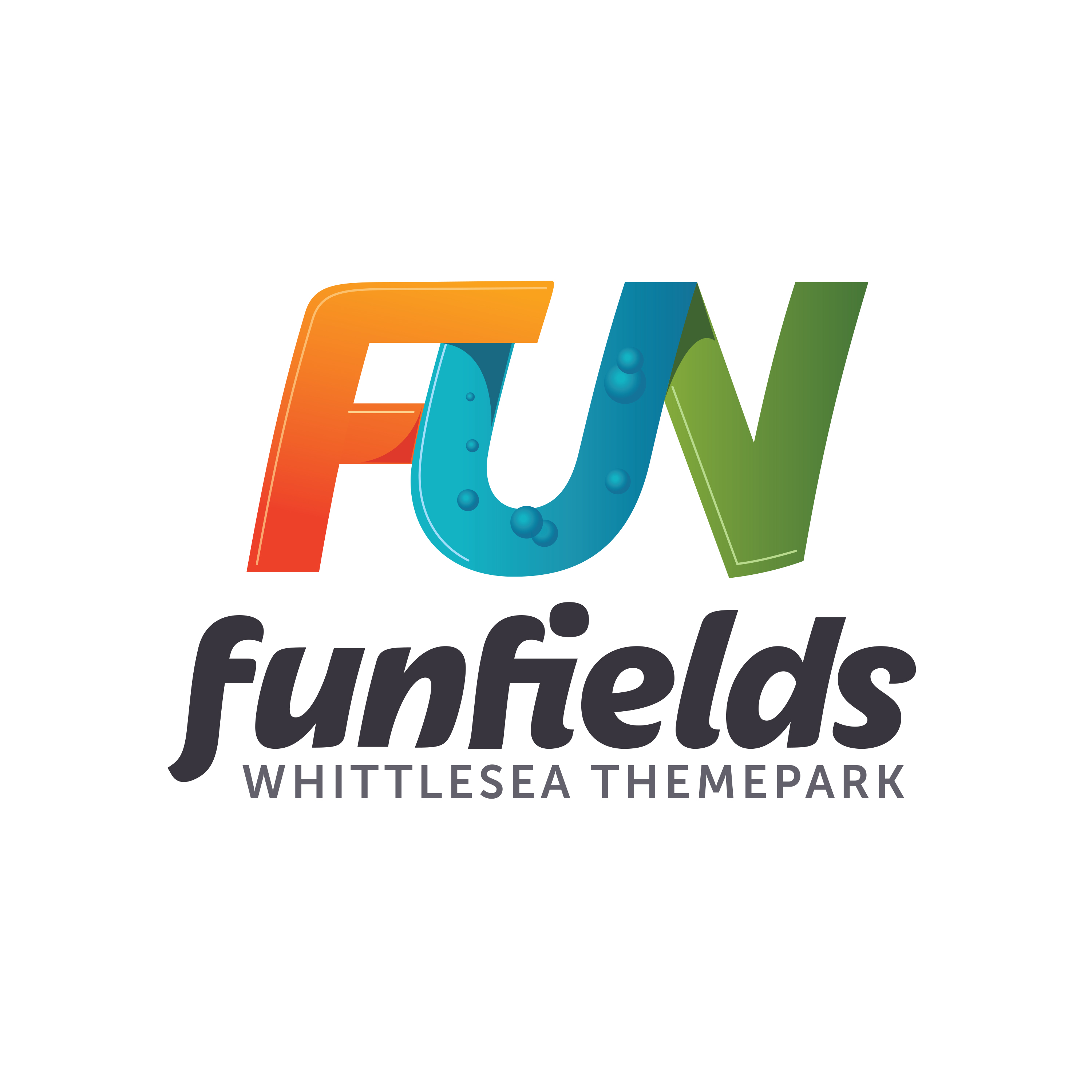 Funfields - Redcliffe Tourism
