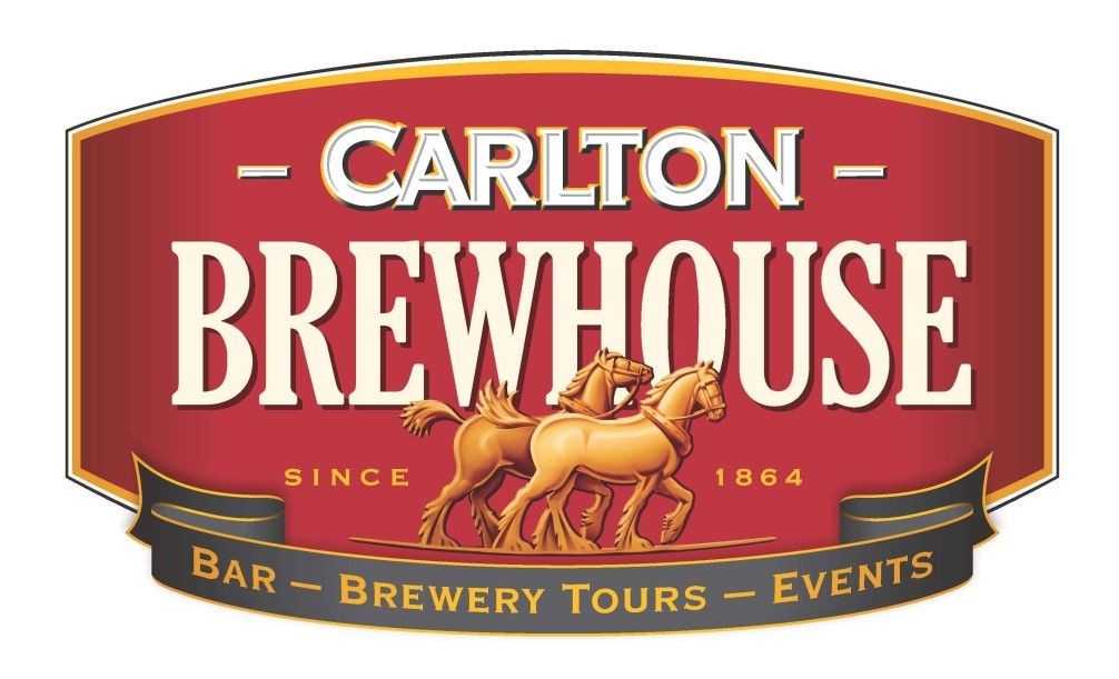 Carlton Brewhouse - Redcliffe Tourism