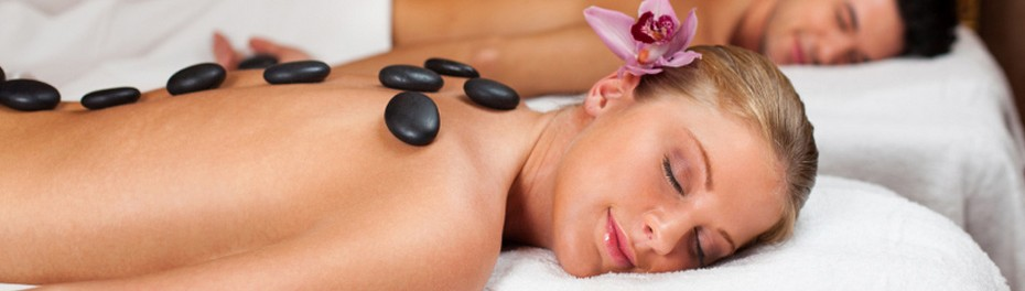 Essence Spa and Beauty - Redcliffe Tourism