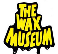 The Wax Museum Gold Coast - Redcliffe Tourism