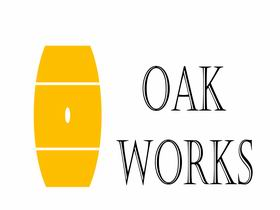 Oak Works - Redcliffe Tourism