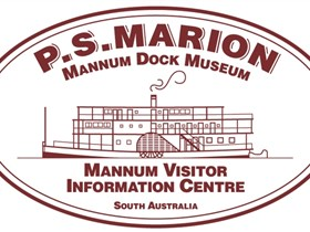 Mannum Dock Museum Of River History - Redcliffe Tourism