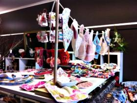 Under The Oak Handmade Gallery and Gifts - Redcliffe Tourism