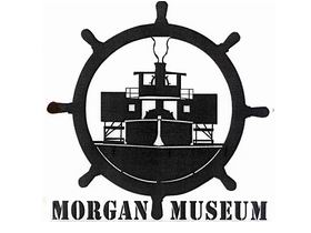 Morgan Museum - Redcliffe Tourism