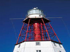 Cape Jaffa Lighthouse - Redcliffe Tourism