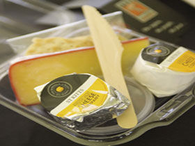 Barossa Valley Cheese Company - Redcliffe Tourism