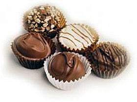 Havenhand Chocolates - Redcliffe Tourism