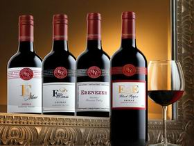 Barossa Valley Estate Winemakers - Redcliffe Tourism