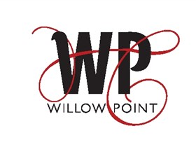 Willow Point Wines - Redcliffe Tourism