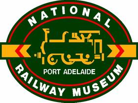 National Railway Museum - Redcliffe Tourism
