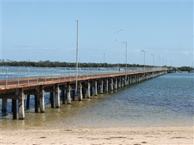 Port Broughton Visitor Outlet - Redcliffe Tourism