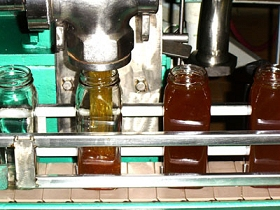 R Stephens Tasmanian Honey - Redcliffe Tourism