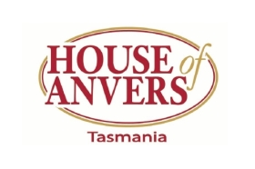 Anvers Chocolate Factory - Redcliffe Tourism