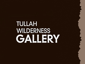 Tullah Wilderness Gallery - Redcliffe Tourism