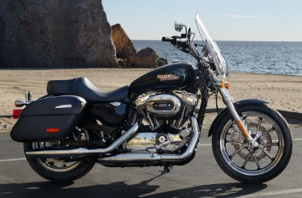 Richardsons Harley Davidson Museum and Cafe - Redcliffe Tourism