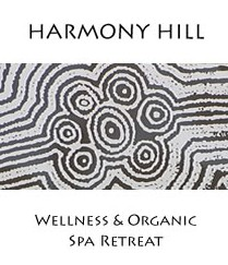 Harmony Hill Wellness and Organic Spa Retreat - Redcliffe Tourism