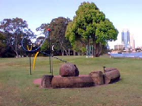 Gold Coast City Art Gallery - Redcliffe Tourism