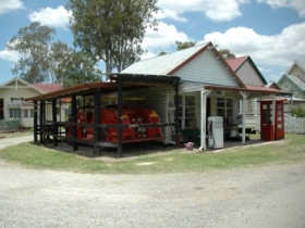 Beenleigh Historical Village and Museum - Redcliffe Tourism