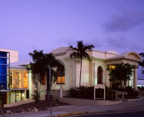 Gladstone Regional Gallery and Museum - Redcliffe Tourism