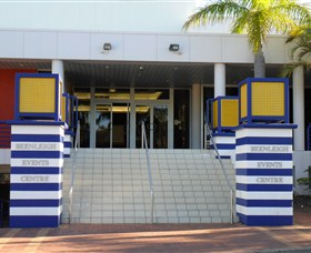 Beenleigh Events Centre - Redcliffe Tourism