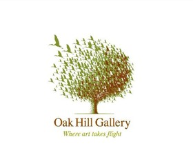 Oak Hill Community Gallery - Redcliffe Tourism