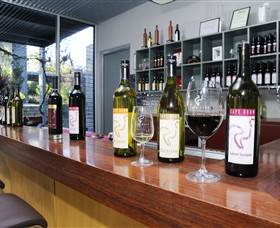 Cape Horn Winery - Redcliffe Tourism