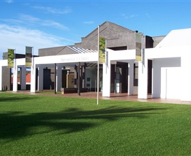 Warrnambool Art Gallery - Redcliffe Tourism