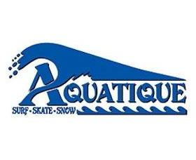 Aquatique Huskisson - Redcliffe Tourism