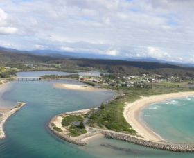 Bermagui Country Club - Redcliffe Tourism