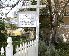 Mayfield Vineyard Cellar Door - Redcliffe Tourism
