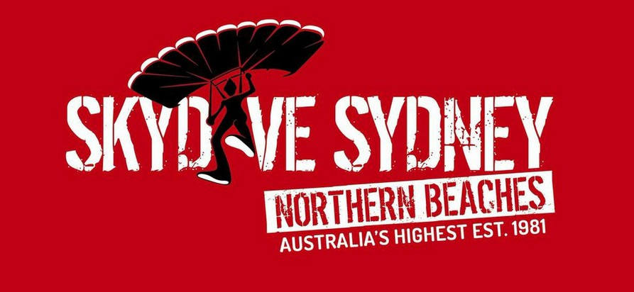 Skydive Sydney North Coast - Redcliffe Tourism