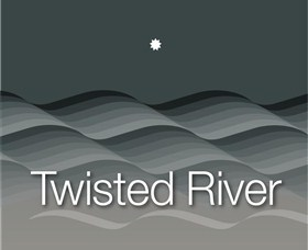 Twisted River Wines - Redcliffe Tourism