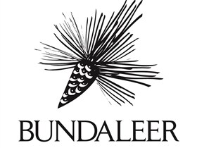 Bundaleer Wines
