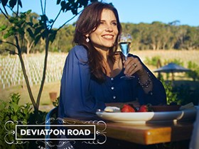 Deviation Road Winery - Redcliffe Tourism