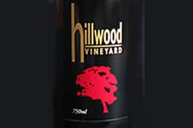 Hillwood Vineyard - Redcliffe Tourism