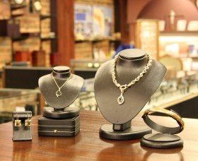 Inverell Jewellers - Redcliffe Tourism