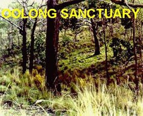 Oolong Sanctuary - Redcliffe Tourism