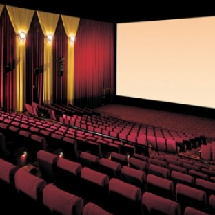 Reading Cinemas - Auburn - Redcliffe Tourism