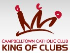 King of Clubs - Redcliffe Tourism
