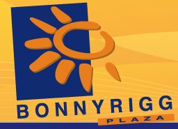 Bonnyrigg Plaza - Redcliffe Tourism