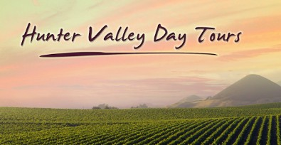 Hunter Valley Day Tours - Redcliffe Tourism
